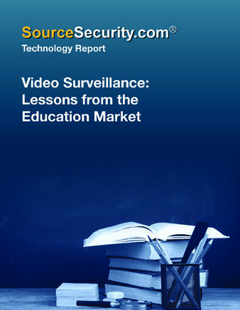 Hikvision Education Technololgy.jpg