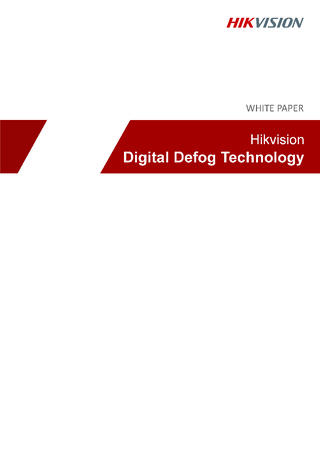 Hikvision_Digital_Defog_Technology_1.jpg