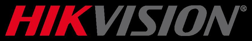 Hikvision_logo_10-23-15.png
