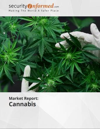 cannabis-white_paper