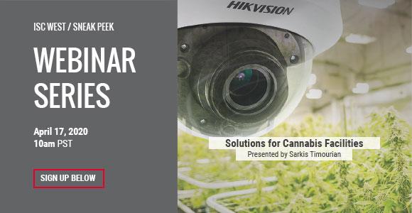ISCW-Webinar-Series-Banner_Cannabis_EN