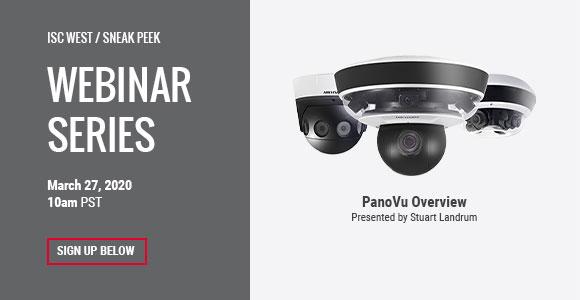 ISCW-Webinar-Series-Banner_PanoVu_v3