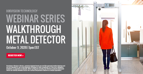 Walk-through Metal detector webinar USA 580x300-2